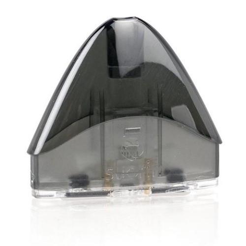 Suorin Drop Pod Replacement Cartridge