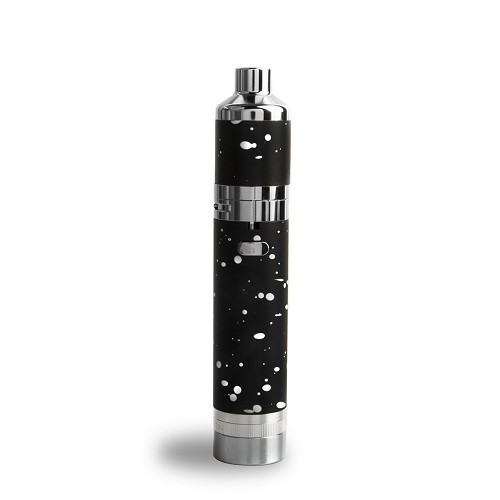 Evolve Plus XL Vaporizer Pen