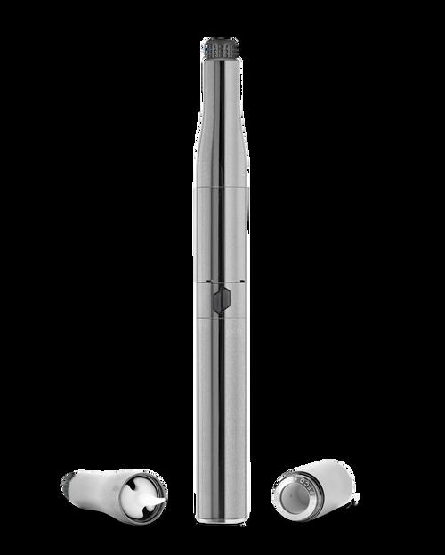 Puffco Plus Vaporizer