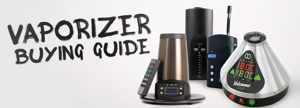 vaporizer-buying-guide.jpg