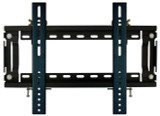 K2 Mounts Professional Low Profile Flush/Tilt Mount VESA 400x200 200x200 (Vizio Certified)