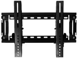 K2 Mounts K2-T-B (VMT23-37) Tilt HDTV Wall Mount 200x200 400x200 300x300