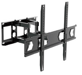 FM88L16 FULL MOTION TILTING HDTV WALL MOUNT