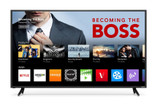 Vizio E65-E0 65-inch 4K 2160p 120Hz XLED SmartCast Theater Display (Local Pick Up)