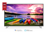 Vizio M65-E0 65-inch 4K 2160p 120Hz XLED+ SmartCast Theater Display (NEW) (Local Pick Up)
