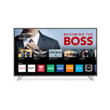 Vizio M65-E0 65-inch 4K 2160p 120Hz XLED Plus SmartCast Theater Display (Local Pick Up)