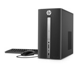 HP 570-p033w Pavilion Intel i7-7700 3.6GHz Quad Core 16GB 2TB Windows 10 Desktop