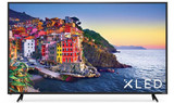 Vizio E65-E3 65-inch 120Hz XLED 4K HDR SmartCast Home Theater Display (NEW) (Local Pick Up Only)