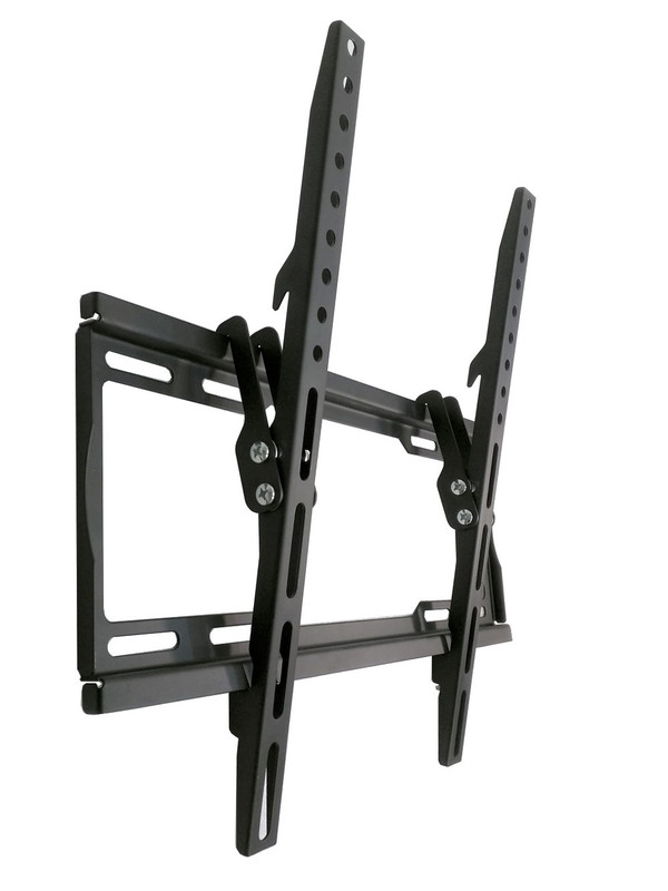 T110L600 LOW PROFILE TILTING WALL MOUNT