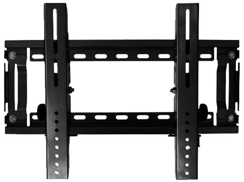 K2 Mounts K2-T-B (VMT23-37) Tilt HDTV Wall Mount 200x200 400x200 300x300