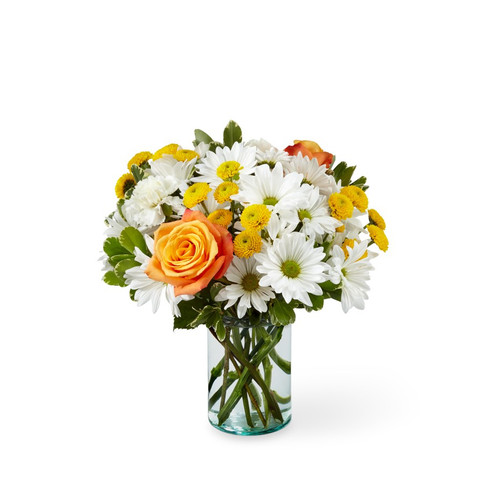 Sweet Moments Bouquet