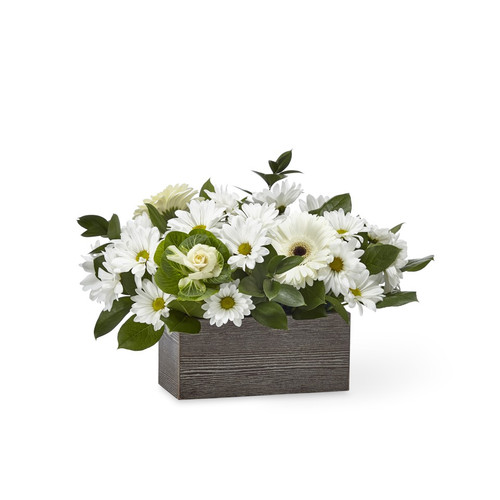 FTD Home Sweet Home Bouquet