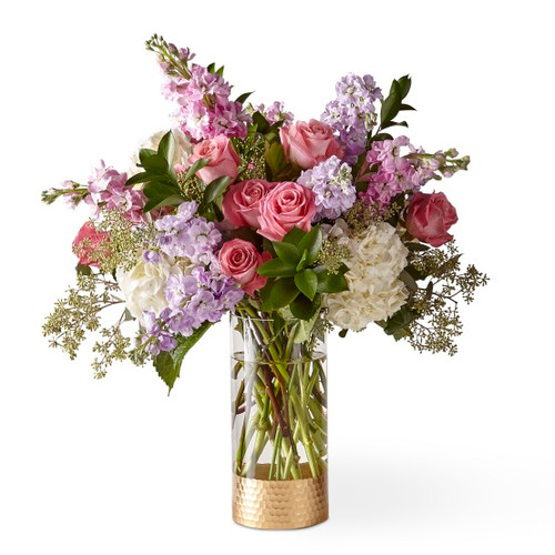FTD In the Gardens Luxury Bouquet