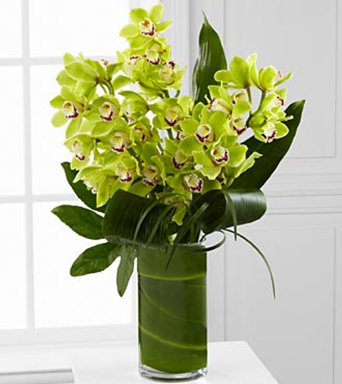 TheVision Luxury Bouquet