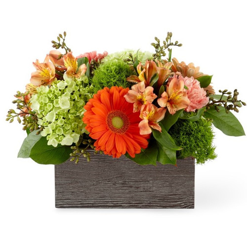 FTD Hello, Gorgeous Bouquet