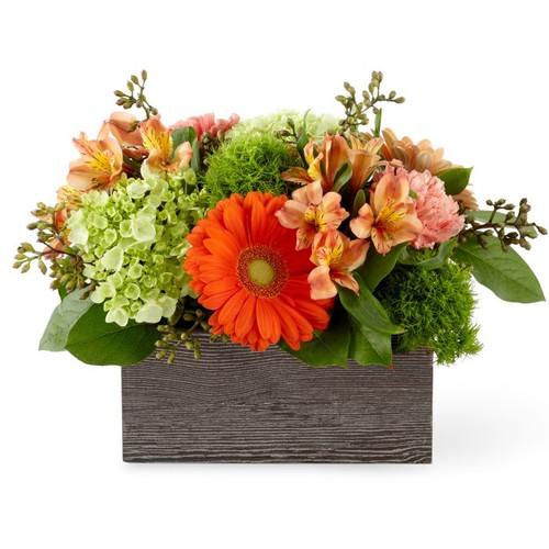 FTD Hello, Gorgeous Bouquet