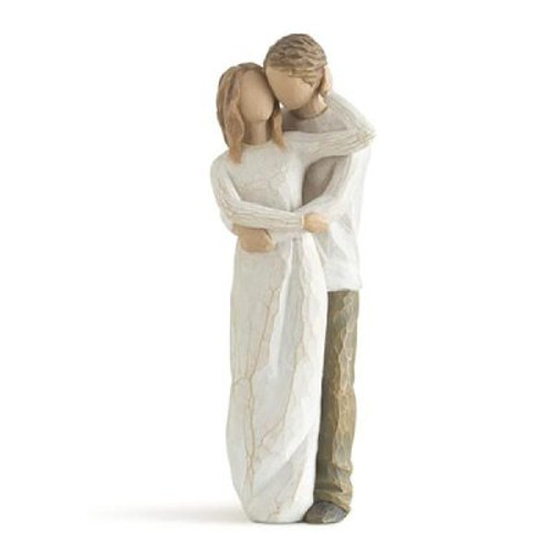 Together Willow Tree Angel