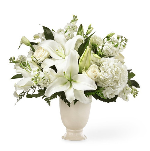 FTD Remembrance Bouquet