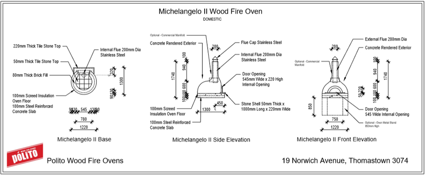 michelangelo-small-oven.png