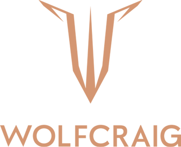 Wolfcraig Distillery Ltd