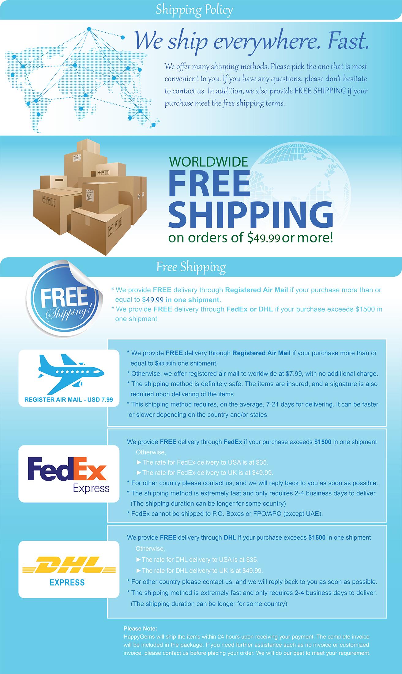 shipping-fixed.jpg