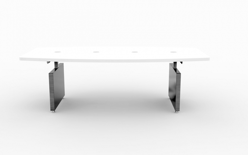 Sit to Stand Conference Table