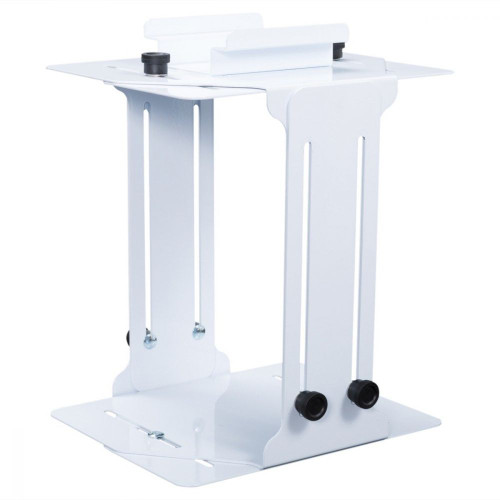 Sit to Stand CPU Holder