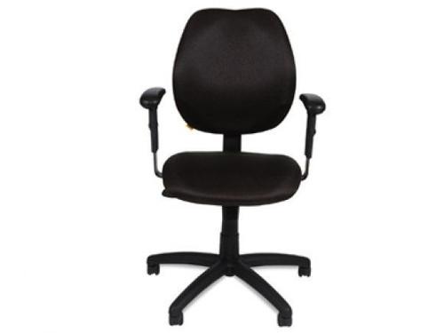 Basic Task Chair