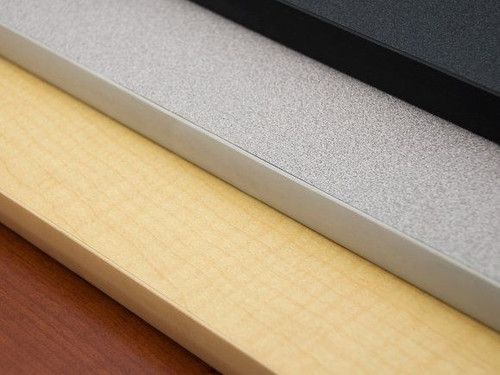 Protective Vinyl Surface Cover