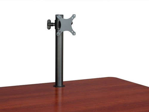 Universal Single LCD Monitor Arm