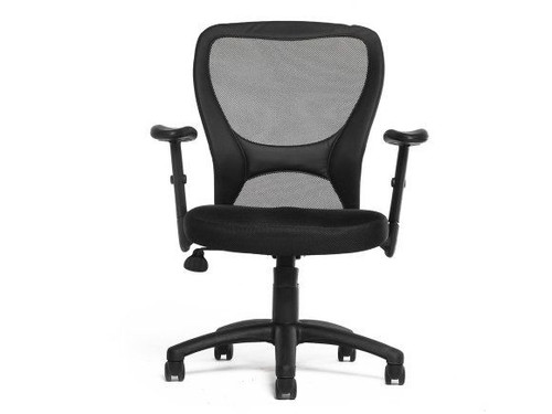 Innovation Task Chair