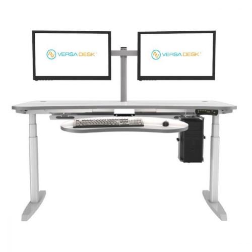 PowerLift® Standing Desk