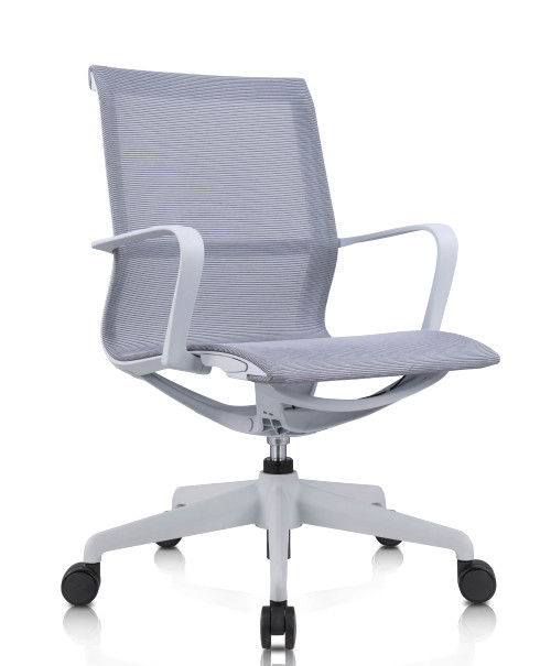 Oliver Task Chair