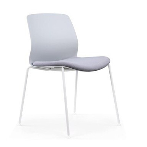 Dynamic Stack Chair