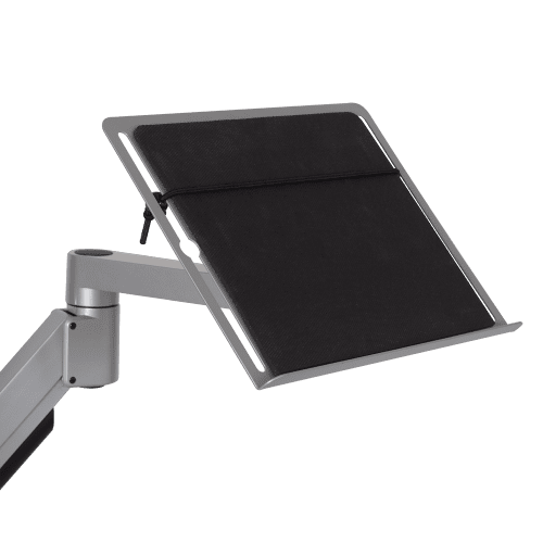 Versa Over Size Laptop Tray