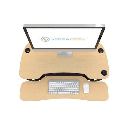 maple-sitstanddeskconverter-versadesk.jpg