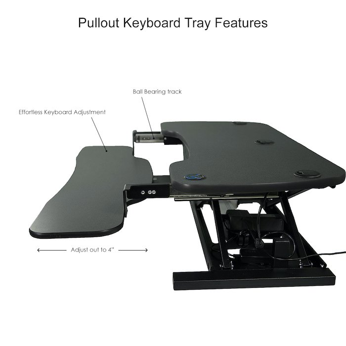 pullout-keyboard-tray-features1.jpg