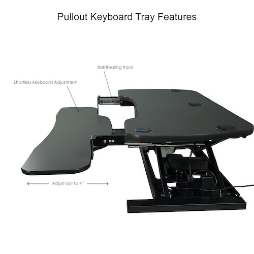 pullout-keyboard-tray-featuress.jpg