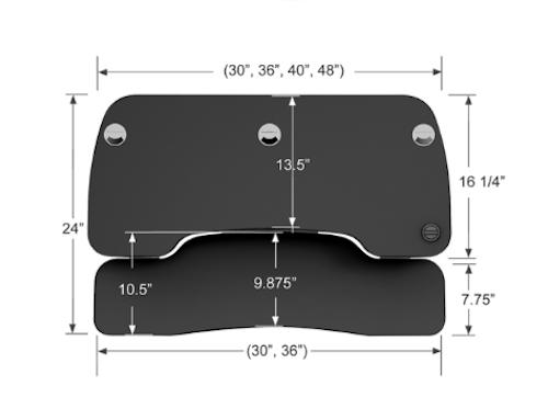sit-stand-desk-converter-dimensions.png