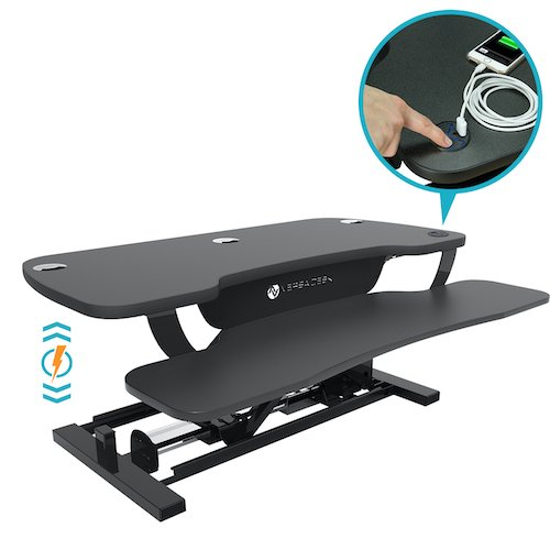stand-up-desk-black-versadesk.jpg