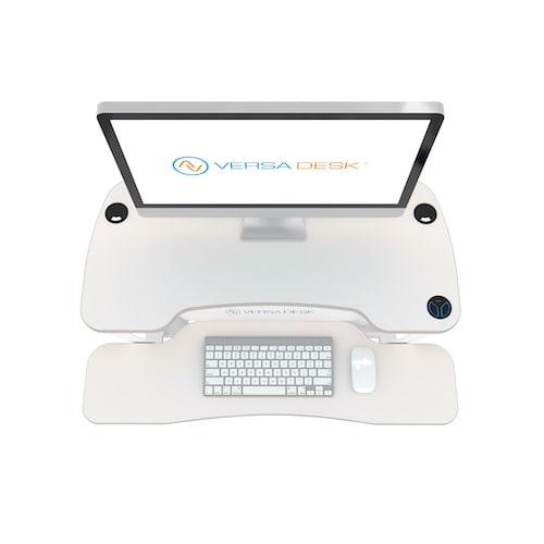 white-sitstanddeskconverter-versadesk.jpg