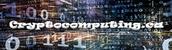 Crypto Computing