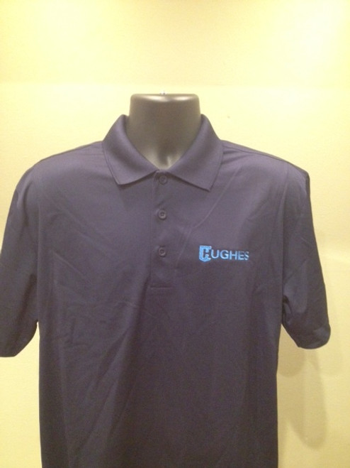 Hughes Sport Tek Dri Fit Polo Shirts Hajoca Dba Product Portal