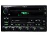 1998 - 2005 Ford  Lincoln  Mercury OEM AM FM  Radio CD Player Receiver