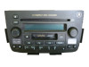 ACURA MDX Radio Stereo Tape 6 Disc Changer CD Player