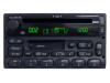 98 99 2000 01 02 03 04 05 Ford / Lincoln / Mercury RDS Premium Sound Radio CD player