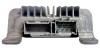 03 04 05 06 Chevy Tahoe Suburban Yukon XL 1500 2500 Amplifier Amp