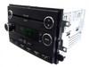 06 07 08 09 Ford FUSION Mercury MILAN Radio AUX MP3 6 Disc CD Changer