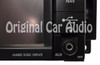 07 08 09 10 Chrysler Jeep Dodge Navigation Radio CD, MP3 and DVD Player RER 2007 2008 2009 2010