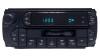 2002 - 2007 Chrysler Jeep Dodge OEM AM FM Radio Cassette Tape Player Receiver RBB